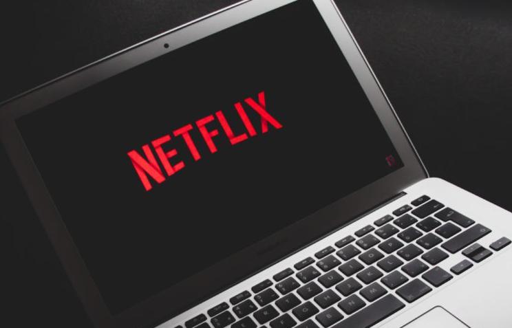 Best Free VPN for Netflix in 2021, Netflix VPN